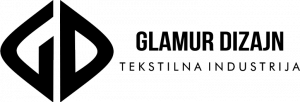 polozeni-logo